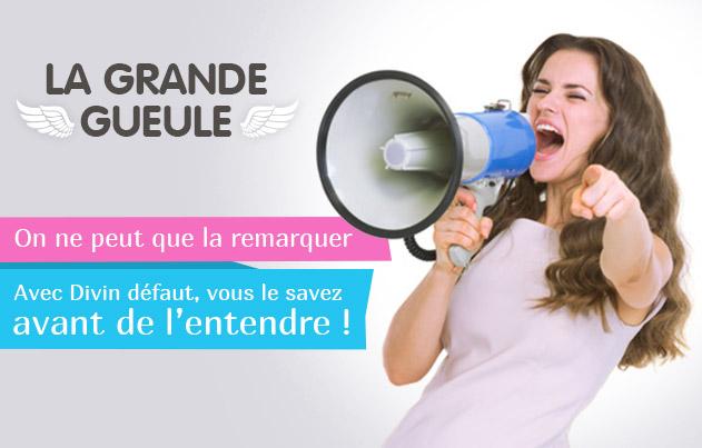 Avis Sur Les Sites De Rencontres Gratuit Site Pour Célibataire