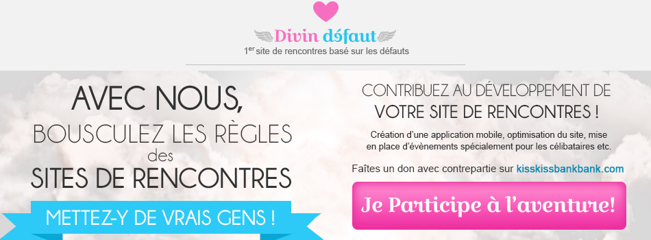 site super rencontre cite de rencontre gratuit sans inscription