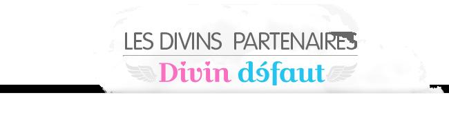 Divin Défaut